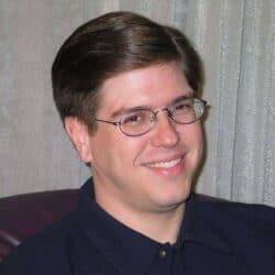 David A. Wheeler
